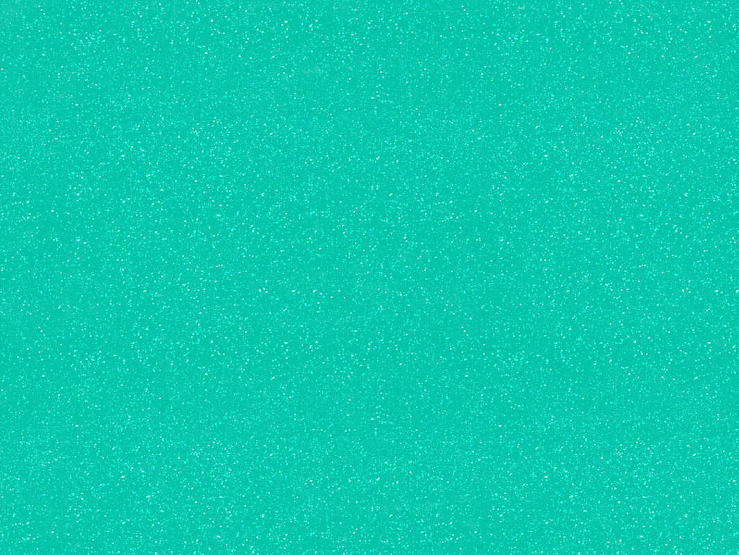 category teal i backgrounds