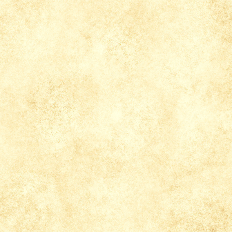 Beige/cream - I ♥ BACKGROUNDS